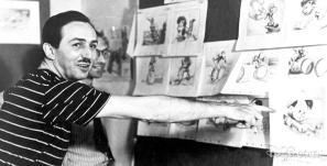 Walt-Disney-Pinocchio-Drawings-1180w-600h