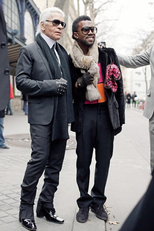 Karl-Lagerfeld-Kanye-West.jpg