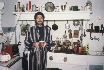 lchydra1981