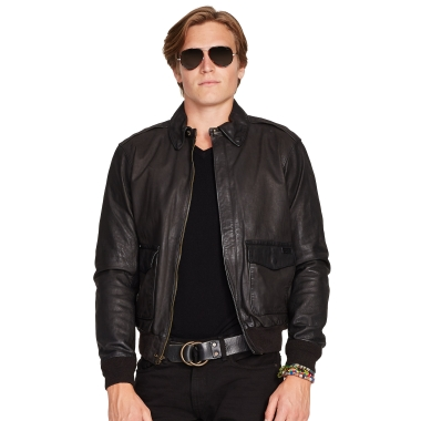 polo-ralph-lauren-black-leather-farrington-a2-jacket-product-1-21823958-3-724500035-normal