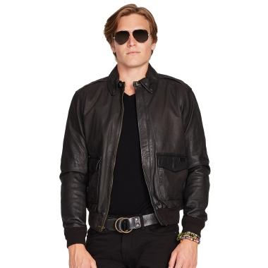 polo-ralph-lauren-black-leather-farrington-a2-jacket-product-1-21823958-3-724500035-normal
