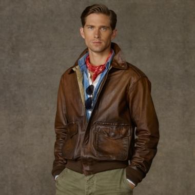 polo-ralph-lauren-brown-farrington-bomber-jacket-product-1-13945063-165705055