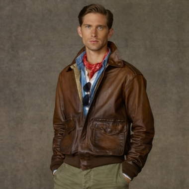 polo-ralph-lauren-brown-farrington-bomber-jacket-product-1-13945063-165705055