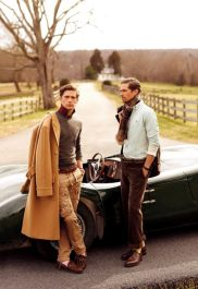 The-Classic-Polo-Coat-in-the-Countryside-618x900