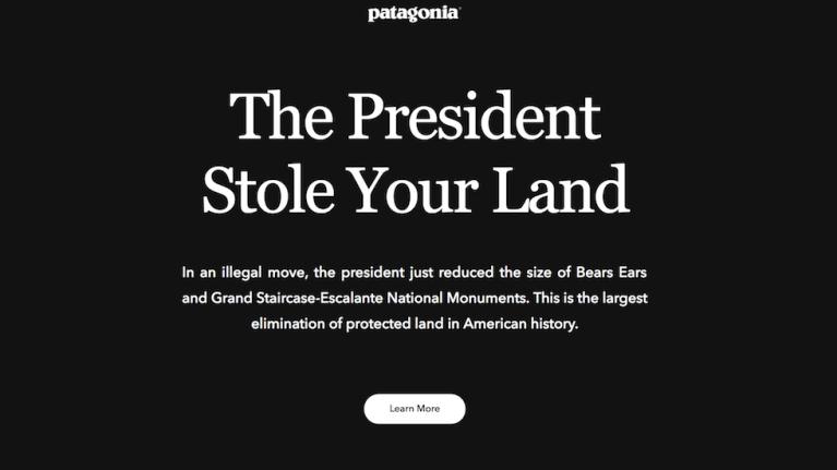 patagonia.trump_